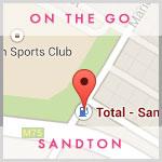 go-sandton